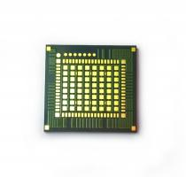 AirPrime HL8548 HSPA/GNSS Embedded Wireless Module