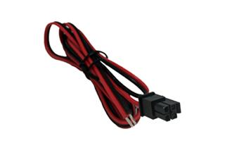 DC Power Cable for Maestro 100
