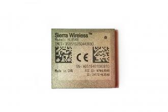 AirPrime HL6528 GPRS/GNSS Embedded Wireless Module
