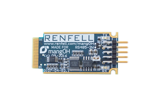 IoT Connector - RS485 2 Wire