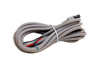 AirLink DC Power Cable For LS300, GX400