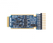 Renfell I2C SPI GPIO UART Interface IoT Connector