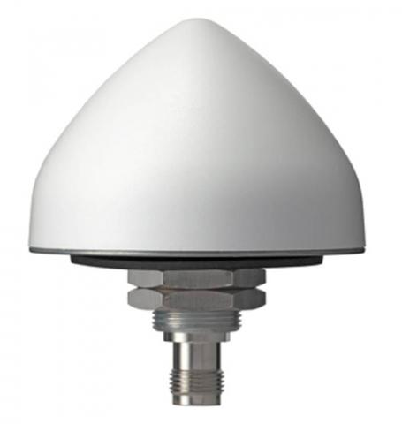 Furuno AU-217A GNSS Timing Antenna