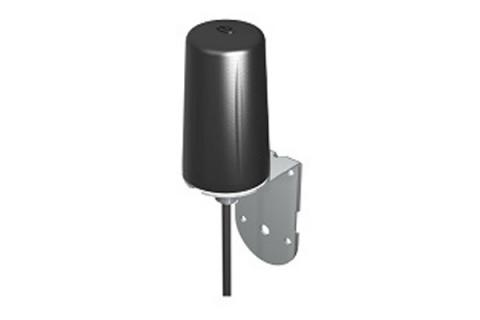 Bracket Mount Antenna