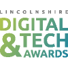 Lincolnshire Digital and Tech Awards